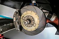 #49 RAM RACING (GBR) MERCEDES AMG GT3 PRO AM CUP SALIH YOLUC (TRK) DARREN BURKE (GBR) EUAN HANKEY (GBR) FELIX ROSENQVIST (SWE)