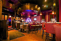 EUS-Hyde Park Prime Steakhouse, Sarasota, Fl  9 13