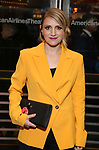 "Annaleigh Ashford Attends the Broadway Opening Night of ""All My Sons"" at The American Airlines Theatre on April 22, 2019  in New York City."