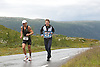 Race number 28 - Gisle Johnsen  - Norseman 2012 - Photo by Justin Mckie Justinmckie@hotmail.com