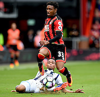 160910 Bournemouth v West Bromwich Albion