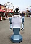 2019_08_07 JCP&L Robot @ NJ State Fair_Augusta