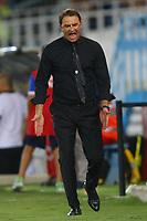 LEONARDO SEMPLICI<br /> Ferrara 27-08-2017 Stadio Paolo Mazza Calcio Serie A 2017/2018 Spal - Udinese Foto Filippo Rubin/Insidefoto