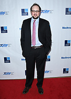 12 May 2018 - Beverly Hills, California - Austin Basis. JDRF's 15th Annual Imagine Gala held at the Beverly Hilton Hotel. <br /> CAP/ADM/BT<br /> &copy;BT/ADM/Capital Pictures