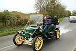 422 VCR422 Locomobile (steam) 1901 BF293