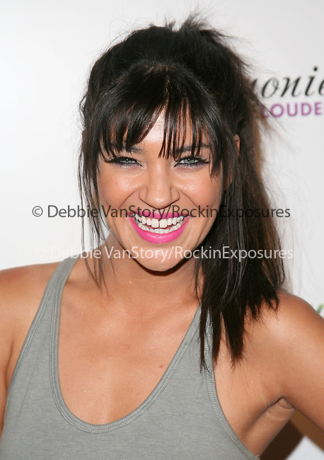 Jessica Szohr at The IFC Films L.A. Premiere of LOVE, WEDDING, MARRIAGE held at The Pacific Design Center in Beverly Hills, California on May 17,2011                                                                               © 2011 Hollywood Press Agency
