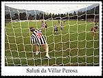 From Villar Perosa