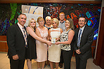 NHS Wales Awards 2015