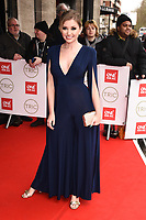 Guest<br /> arriving for theTRIC Awards 2020 at the Grosvenor House Hotel, London.<br /> <br /> ©Ash Knotek  D3561 10/03/2020