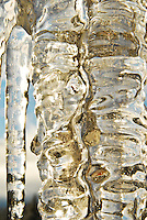 &quot;ICICLES-4&quot;<br />