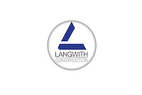 Langwith Construction