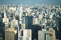 Edificio Italia, Sao Paulo, Brazil, 2015