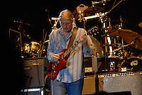 2007 Beale Street Music Festival - Allman Brothers