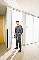 Portraits of Sandeep Vij - MIPS Technologies - 2011