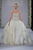 Katerina Bocci Bridal 2013