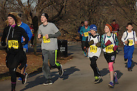 Louisville Running Events