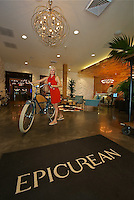 RD- Epicurean Hotel Lobby & Lounge, Tampa FL 10 14