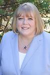 Bustos Executive Headshots 10.3.15<br /> Mariposa CA <br /> Photos by Joelle Leder Photography