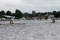 Race 76  -  Event: Fawley  -   Berks:  403 Thames R.C.  -   Bucks:  373 Gloucester R.C.<br /> <br /> To purchase this photo, or to see pricing information for Prints and Downloads, click the blue 'Add to Cart' button at the top-right of the page.