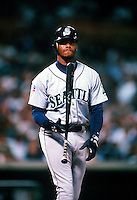 Seattle Mariners 1997