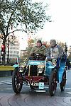 90 VCR90 Mr Dick Sheppard Mr Dick Sheppard 1901 Panhard et Levassor France A4281