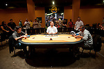 Main Event Day 4 (Final Table)