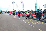 2019-11-17 Brighton 10k 68 PT Finish rem
