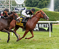 08-11-18 Fourstardave Handicap and Adriondack Stakes Day (Saratoga)