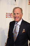 Wayne Rogers attends The 63rd Annual Writers Guild Awards on Sarturday, February 5, 2011 at the AXA Equitable Center, New York City, New York. (Photo by Sue Coflin/Max Photos)