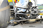 Race 09 - AUT, F1 Grosser Preis von Oesterreich, Spielberg