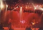 Motorhead, Lemmy , Motorhead , Fast Eddie Clarke , Phil Taylor