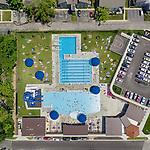 Grandview Heights Municipal Pool