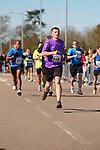 2014-03-16 Colchester Half 35 PT
