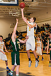14 ConVal Basketball Boys JV 03 Bishop Grady