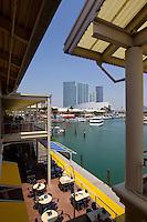 Greater Miami area
