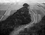 Stevenson Ranch, California, 2000