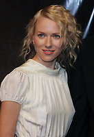 Naomi Watts 2006<br /> Photo By John Barrett/PHOTOlink.net