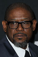 CULVER CITY, LOS ANGELES, CA, USA - FEBRUARY 27: Forest Whitaker at the 1st Annual unite4:humanity Presented by unite4:good and Variety held at Sony Pictures Studios on February 27, 2014 in Culver City, Los Angeles, California, United States. (Photo by Xavier Collin/Celebrity Monitor)