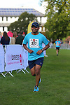 2016-10-02 Basingstoke Half 59 AB Finish
