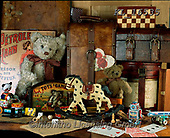Interlitho-Alberto, CUTE ANIMALS, LUSTIGE TIERE, ANIMALITOS DIVERTIDOS, teddy, fotos+++++,books, teddy,KL16535,#ac#, EVERYDAY, puzzle,puzzles