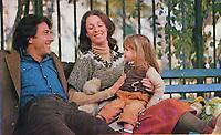 Kramer vs. Kramer (1979) <br /> Dustin Hoffman<br /> *Filmstill - Editorial Use Only*<br /> CAP/MFS<br /> Image supplied by Capital Pictures