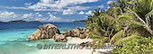 Tom Mackie, LANDSCAPES, LANDSCHAFTEN, PAISAJES, pano, photos,+Europe, France, Indian Ocean, La Digue, Seychelles, Tom Mackie, Worldwide, bay, beach, beautiful, blue, cloud, coast, coastli+ne, dream, exotic, french, getaway, green, holiday, holiday destination, horizontal, horizontals, island, lagoon, nature, oce+an, palm, palm tree, palmtree, panorama, panoramic, paradise, relaxation, restoftheworldgallery, rock, sand, scenic, sea, sea+scape, secluded, shore, sky, solitude, stones, summer, sun, surf, tourism, tranquil, tranqu,Europe, France, Indian Ocean, La+,GBTM150253-3,#L#