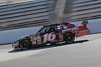 Mar 30, 2007; Martinsville, VA, USA; Nascar Nextel Cup Series driver Greg Biffle (16) during practice for the Goody's Cool Orange 500 at Martinsville Speedway. Martinsville marks the second race for the new car of tomorrow. Mandatory Credit: Mark J. Rebilas