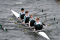 Crew: 158  Grange Sch  Event: J16 Quads<br /> <br /> Schools' Head of the River 2017<br /> <br /> To purchase this photo, or to see pricing information for Prints and Downloads, click the blue 'Add to Cart' button at the top-right of the page.