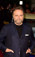 www.acepixs.com<br /> <br /> March 8 2017, London<br /> <br /> Franco Nero arriving at the World Premiere of 'The Time Of Their Lives' at the Curzon Mayfair on March 8, 2017 in London<br /> <br /> By Line: Famous/ACE Pictures<br /> <br /> <br /> ACE Pictures Inc<br /> Tel: 6467670430<br /> Email: info@acepixs.com<br /> www.acepixs.com