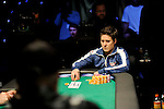 Heads Up: Vanessa Selbst and Mike Beasley
