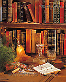 Ron, MASCULIN, photos, old books, whisky(GBSG6929,#M#)