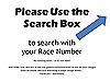 2015-04-26 Southampton 0008 AB rem 1-295 place