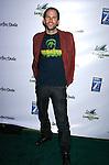 "MALIBU, CA. - September 10: Director/Writer S.R. Bindler arrives at the ""Surfer Dude"" premiere at the Malibu Cinemas on September 10, 2008 in Malibu, California."