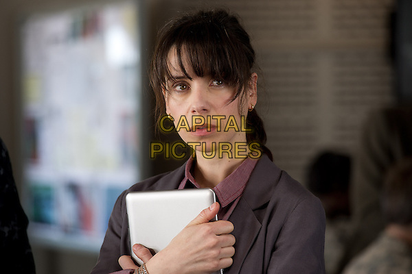 Sally Hawkins<br /> in Godzilla (2014) <br /> *Filmstill - Editorial Use Only*<br /> CAP/NFS<br /> Image supplied by Capital Pictures